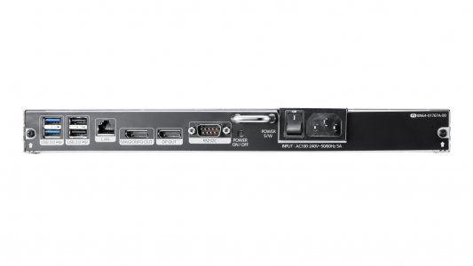 Samsung SBB-B64DV4