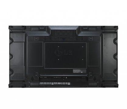 LG LV35A