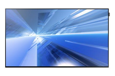 Samsung DBE