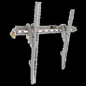 SBOX PLB-133M