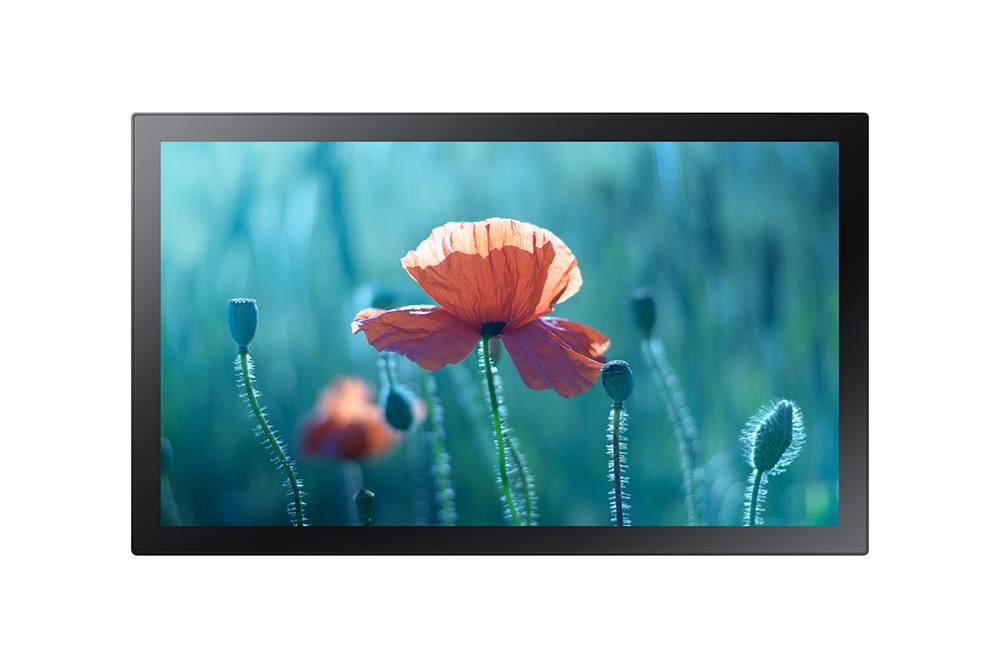 Samsung QB13R 13 inch Digital signage